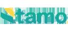 Công ty Tamo