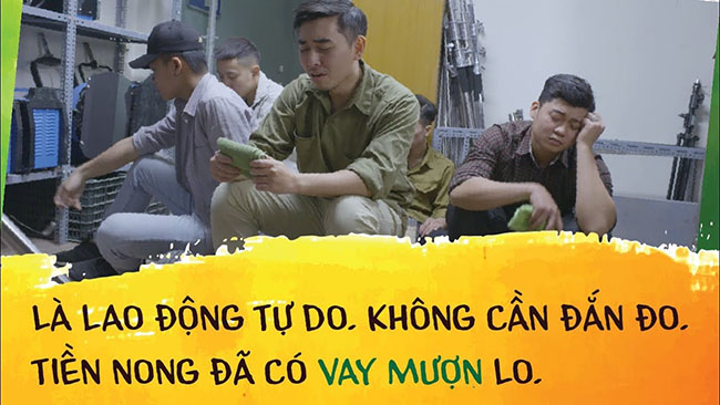 lao_dong_tu_do_vay_tien_easy_credit