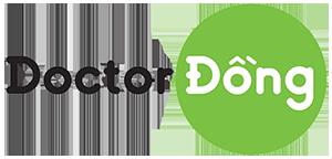 logo Doctor Dong