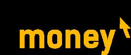 Hướng dẫn vay tiền One click money đơn giản nhất
