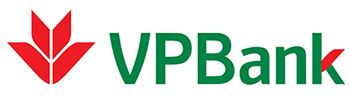 Hướng dẫn vay tiền VPBank trong ngày