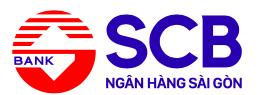 Lãi suất ngân hàng SCB tháng 4/2021