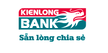 Ngân hàng Kiên Long
