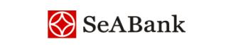 Lãi suất ngân hàng SeABank hôm nay