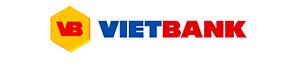 Lãi suất ngân hàng VietBank tháng 5/2021